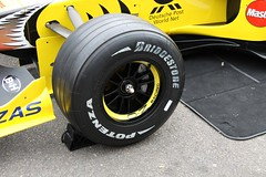 race car, auto racing, automobile, tire, automotive tire, automotive exterior, racing, wheel, vehicle, rim, formula one tyres, sports car,