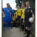 Ilfracombe Town vs Falmouth Town