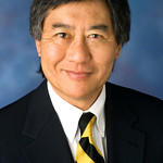 Wallace D. Loh Appointed University of Maryland President Starting November 1
