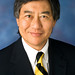 Wallace D. Loh Appointed University of Maryland President Starting November 1 by Merrill College of Journalism Press Releases