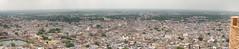 Jodhpur, seen from the Mehrangarh Fort