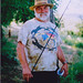 fisherman by olivia bee