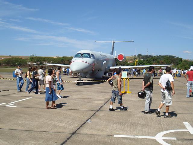 aviador ray ban  semana do aviador