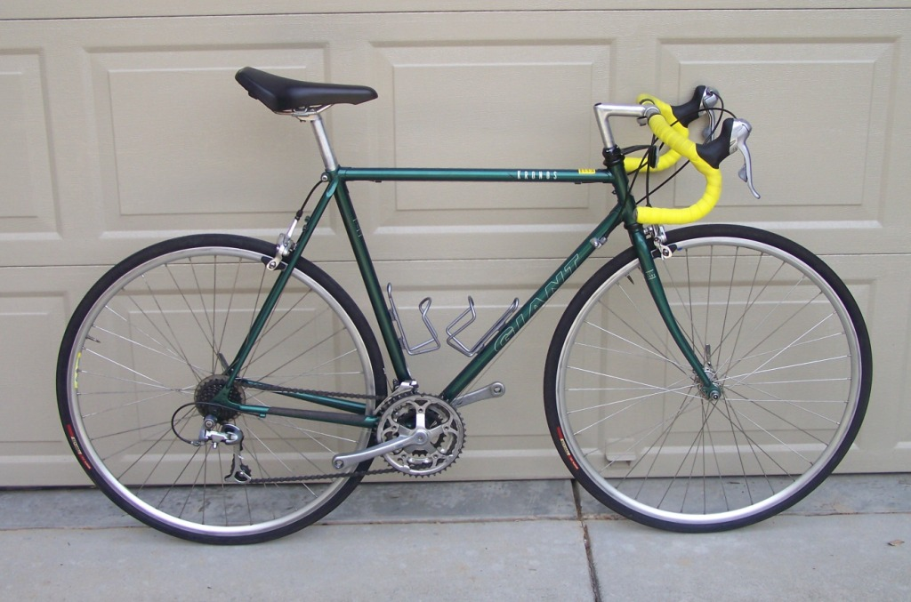 Bills Vintage Steel Bikes And Parts S Most Interesting Flickr