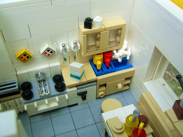 27. Black Bedroom Furniture Sets. Home Design Ideas
