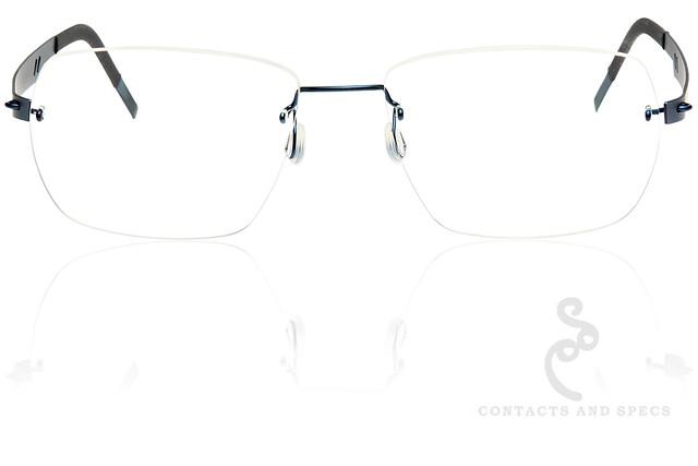 design eyewear  eyewear spirit
