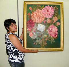 28/08/2010 - DOM - Diário Oficial do Município