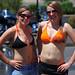 Harley Davidson Bikini Models ...