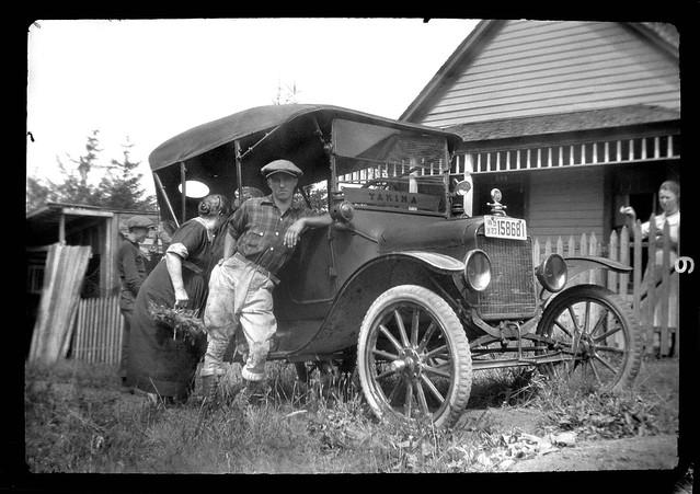 Used Cars Yakima Craigslist