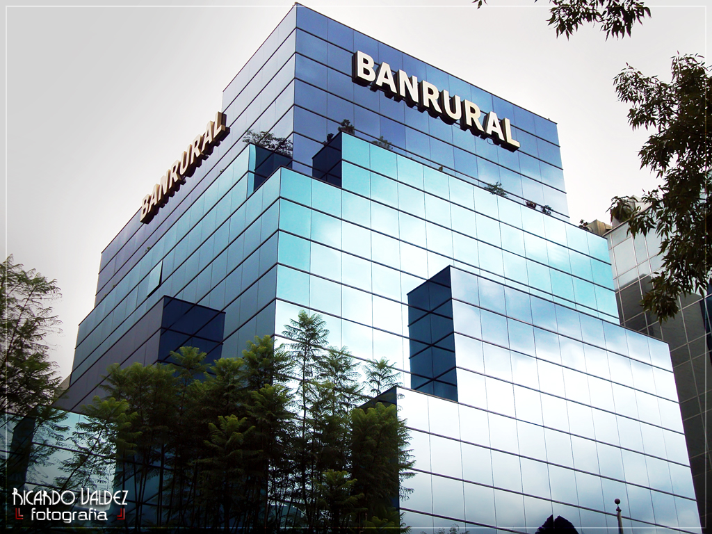 Banco banrural related keywords banco banrural long tail for Banco exterior internet 24