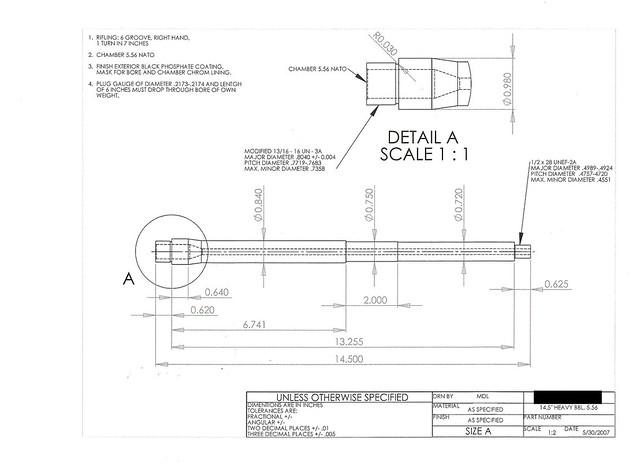 Ar barrel blueprint 001 flickr photo sharing for Arkansas blueprint