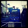 Photo:路面電車。 By vlayusuke