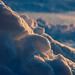 Mini-Mountains of Snow by NONfinis