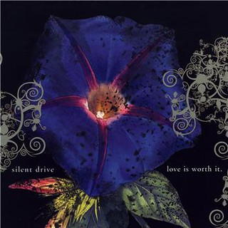 Silent_Drive-Love_Is_Worth_It_3