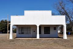 LaCoste, Texas