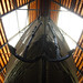 Fram ship