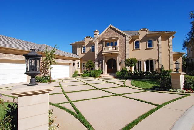 Bethany Sherwood Real Estate Flickr Photo Sharing
