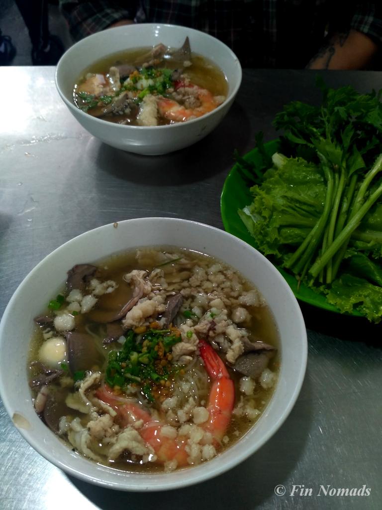 saigon_streetfood2