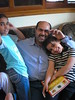 Nasrallah Family