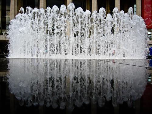New York City | NYC | June 2010