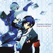 Persona 3 Portable for PSP -- original soundtrack