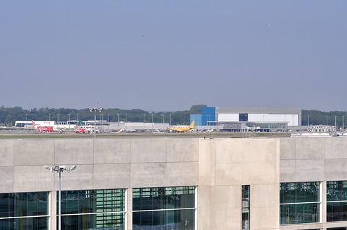 A320 - Airbus A320-216