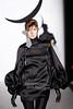 Hausach Couture - Mercedes-Benz Fashion Week Berlin AutumnWinter 2010#45