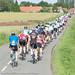 London 2 Paris - L2P Bike Ride - Completed !! by { Planet Adventure }