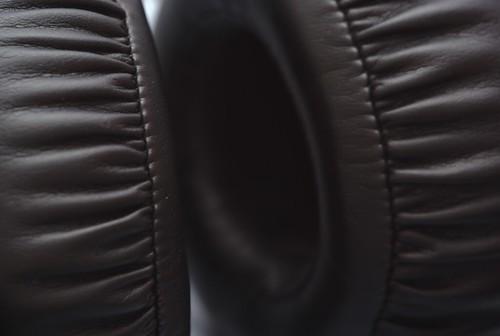 XB700 ear pads