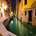 Venice by -yury-