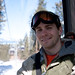 Lake Tahoe 2010-7.jpg