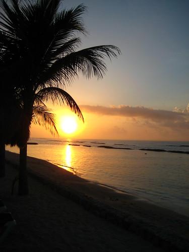 IMG_3327 Yucatan sunrise