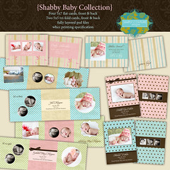 ShabbyBabyCollection