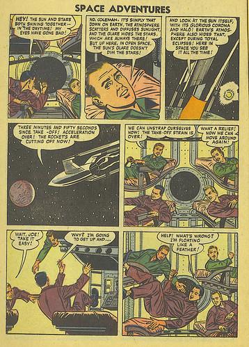 spaceadventures23_14