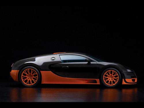 2010 bugatti veyron super sport limited edition jourdain. Black Bedroom Furniture Sets. Home Design Ideas