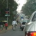 The Daily Traffic Jam, Nairobi