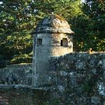 Fortaleza de El Castro