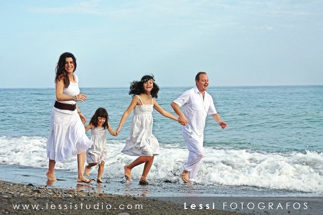 Lessi studio the blog sea tour mediterr neo 2010 - Cuanto dura un bano de color ...