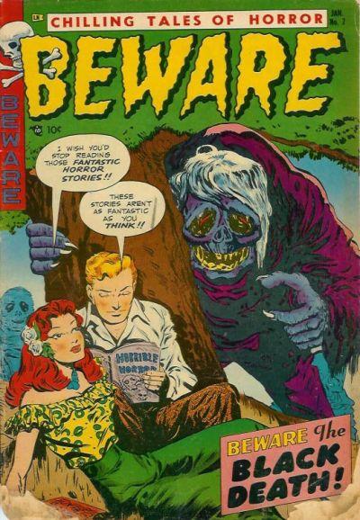 beware07_01