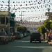 Street View por Mario Carrasco Jimenez