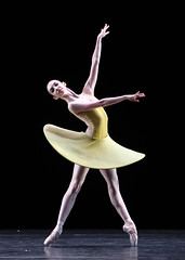 ballet, event, performing arts, modern dance, concert dance, entertainment, dancer, dance, choreography, performance art,