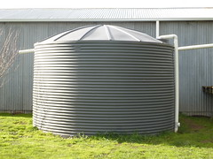 outdoor structure(0.0), building(0.0), garden buildings(0.0), shed(0.0), storage tank(1.0), silo(1.0),