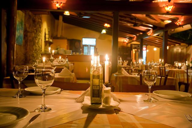 vino, ristorante, bevande, alimentazione