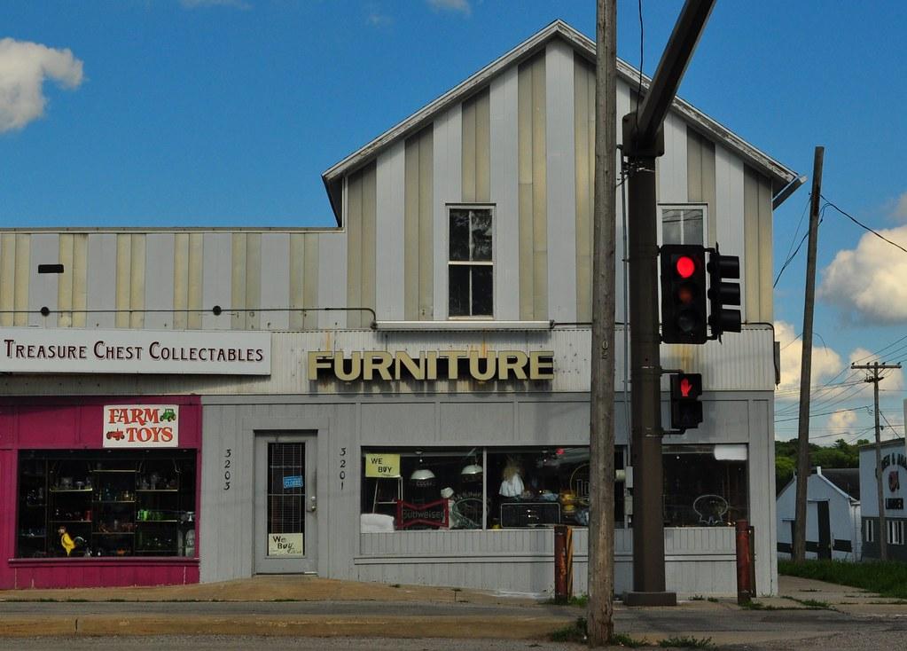 Furniture Stores In Cedar Rapids Iowa Furniture Stores