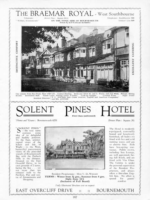 Royal Pines Hotel Room Best Deal