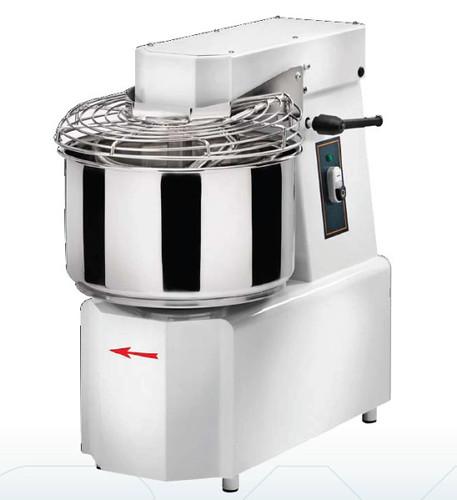 Bosch Appliance Customer Service