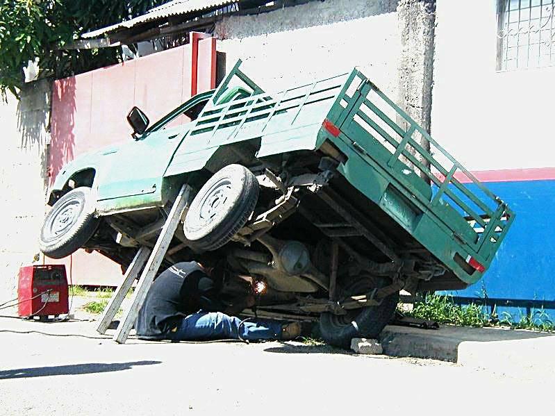 """Traverse City"" insurance ""auto insurance"""