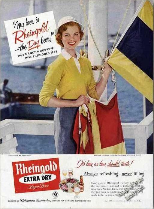 Rheingold-1955-2