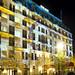 Hotel Adlon Kempinksi FESTIVAL OF LIGHTS 2007