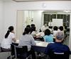 「歴史フットパス英語の会」第十七回講座:日高由記先生-01